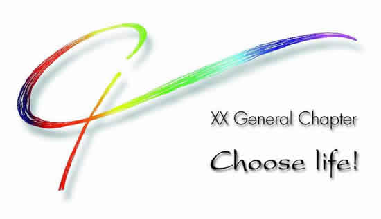 XX Chapter - 2001, Roma