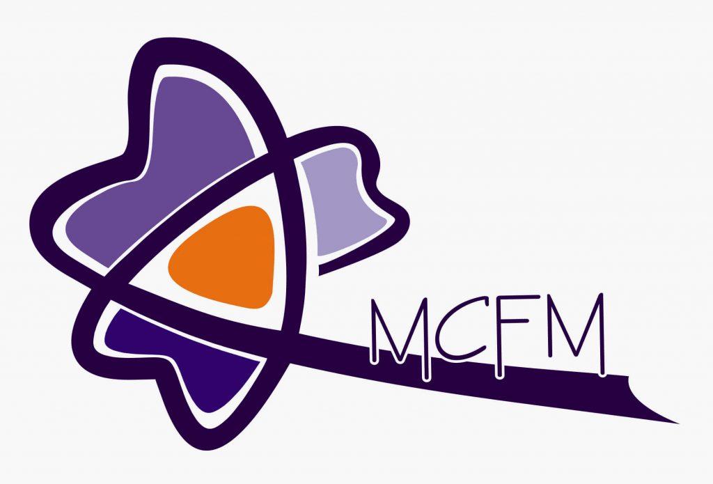 Movimento Champagnat da Família Marista - MChFM