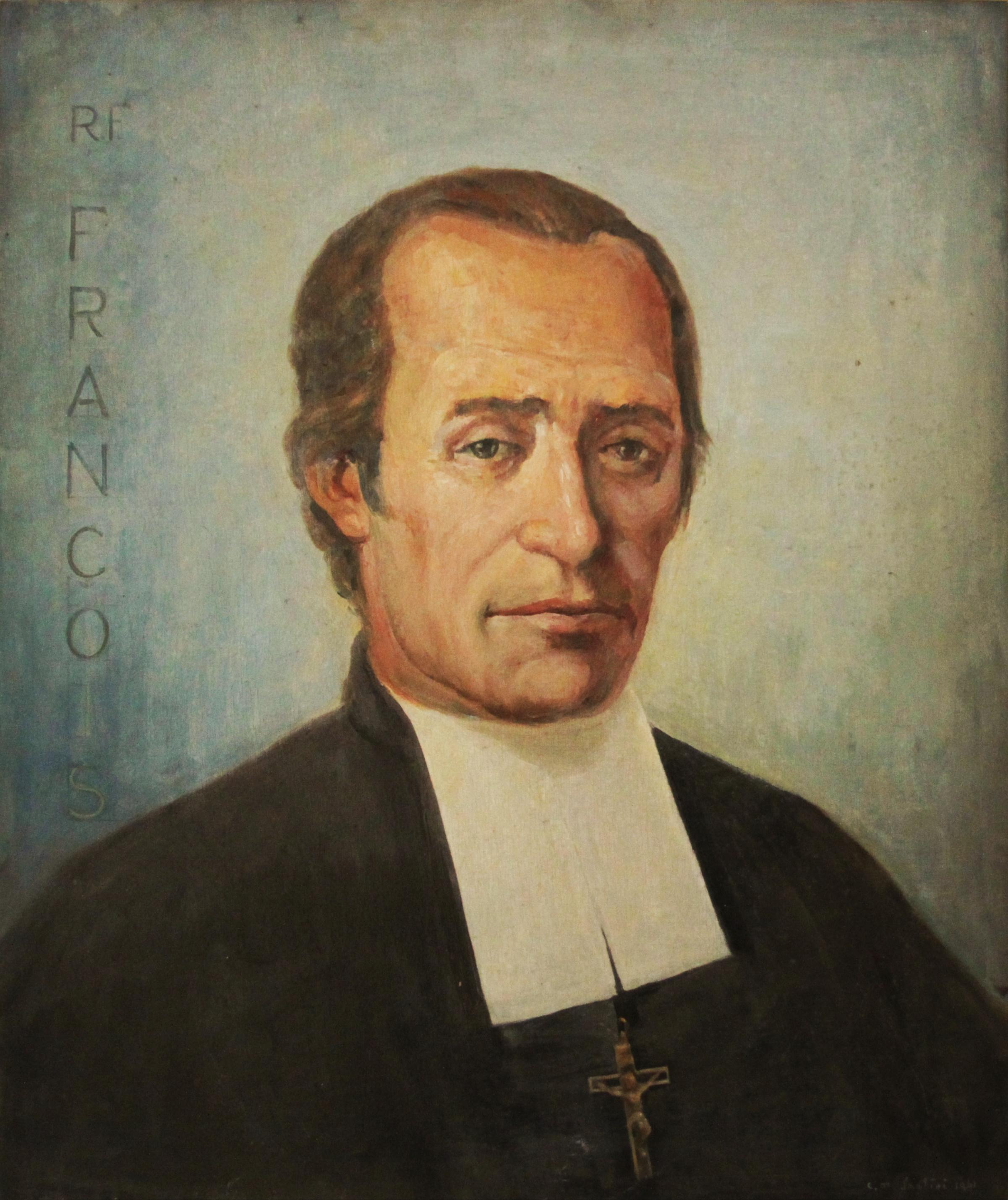 François,