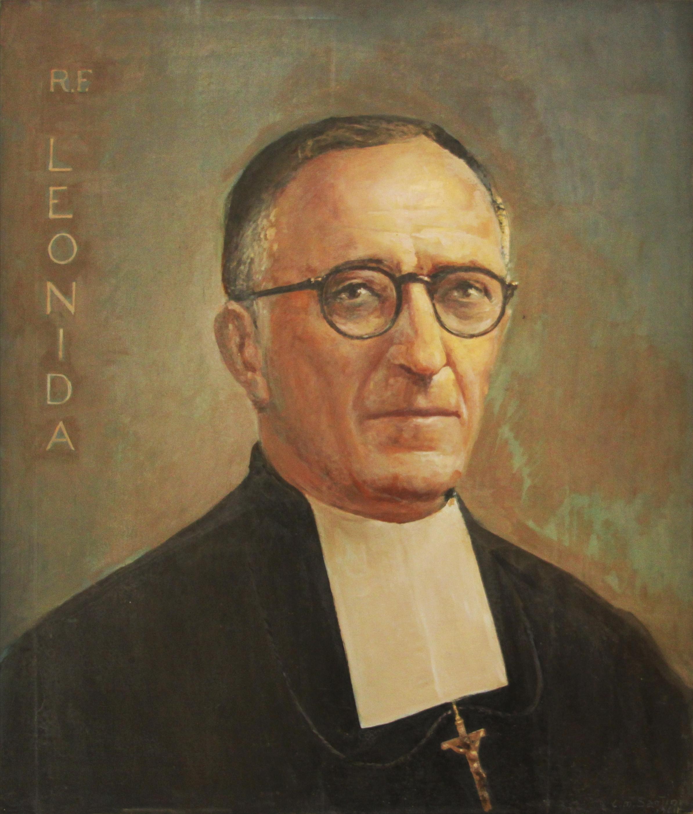 Léonida,