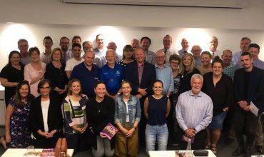 Marist Association Australia