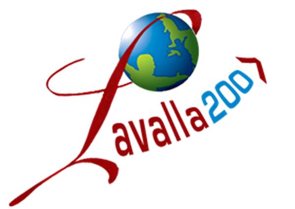 LaValla200>