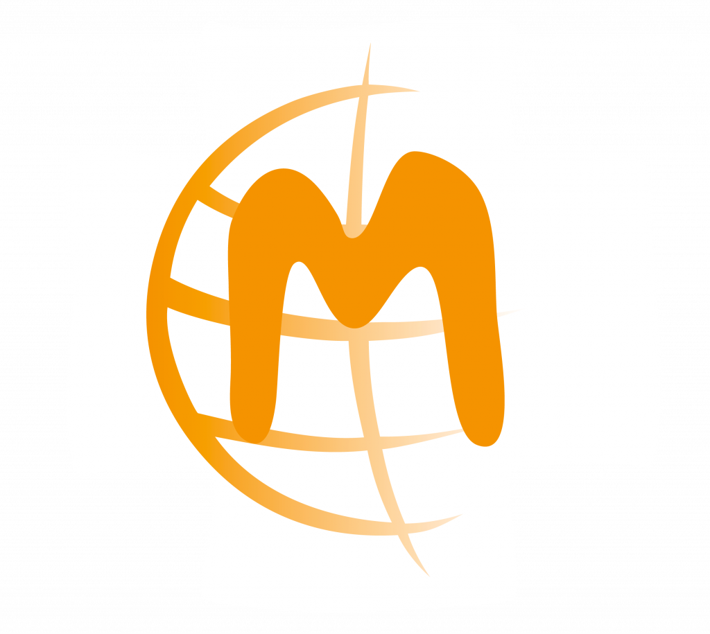Logo Maristas de Champagnat