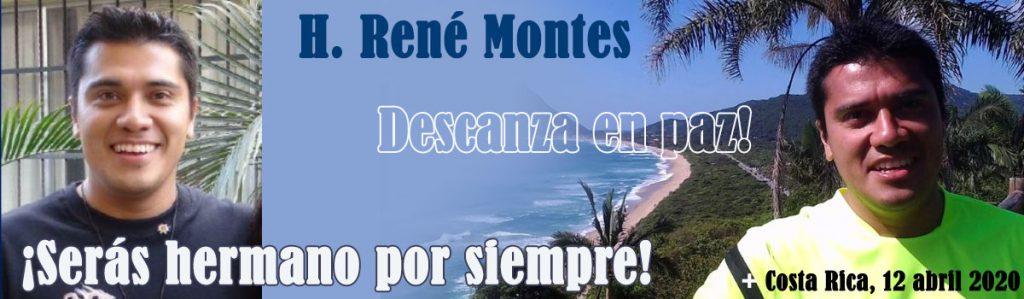 H. René Montes