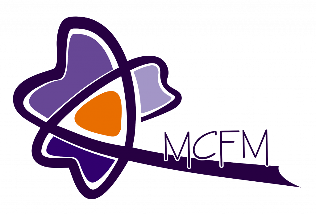 MCFM - MChFM