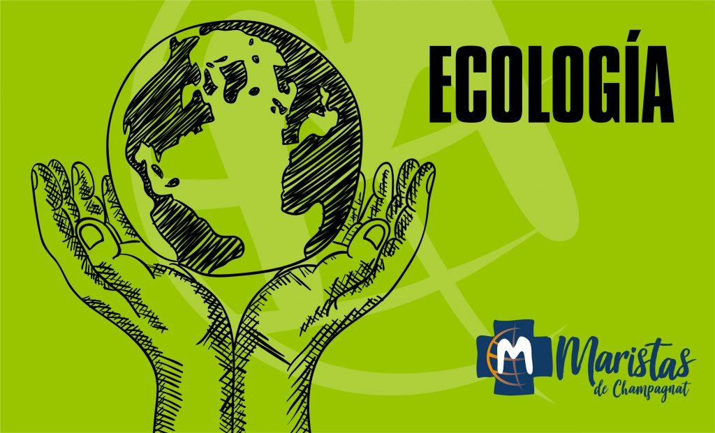 Solidariedad Marista - Ecología