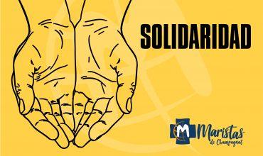 Solidaridad Marista