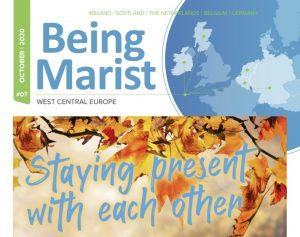 Being Marist