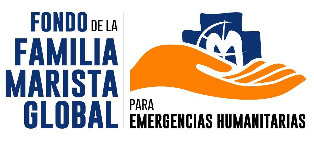 Fondo de la Familia Marista Global para emergencias humanitarias