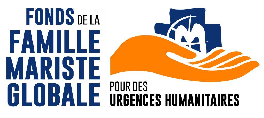 Fonds de la Famille Mariste Globale pour des urgences humanitaires