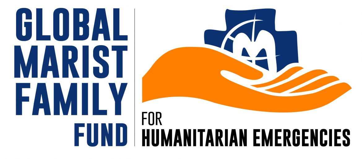 Global Marist Family Fund for Humanitarian Emergencies