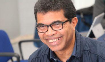 F. Sylvain Ramandimbiarisoa