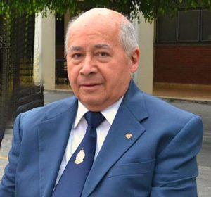 Anastasio García Méndez