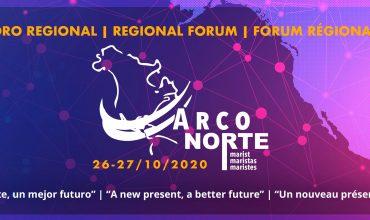Foro Regional Arco Norte 2020