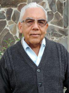 Lucatero Alvarez