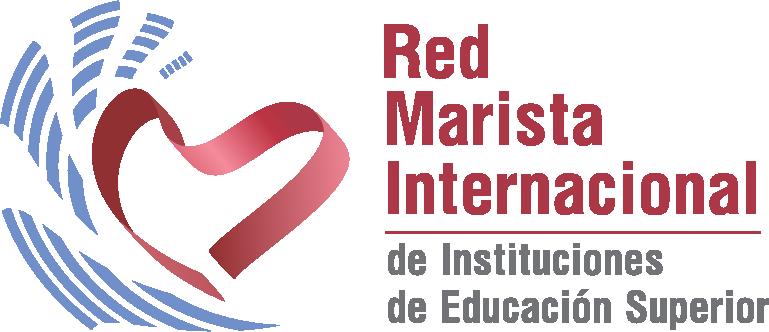 logo Red Marista Internacional