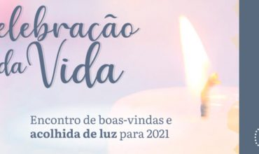 Encontro de acolhida e fortalecimento da espiritualidade na Província Brasil Centro-Sul