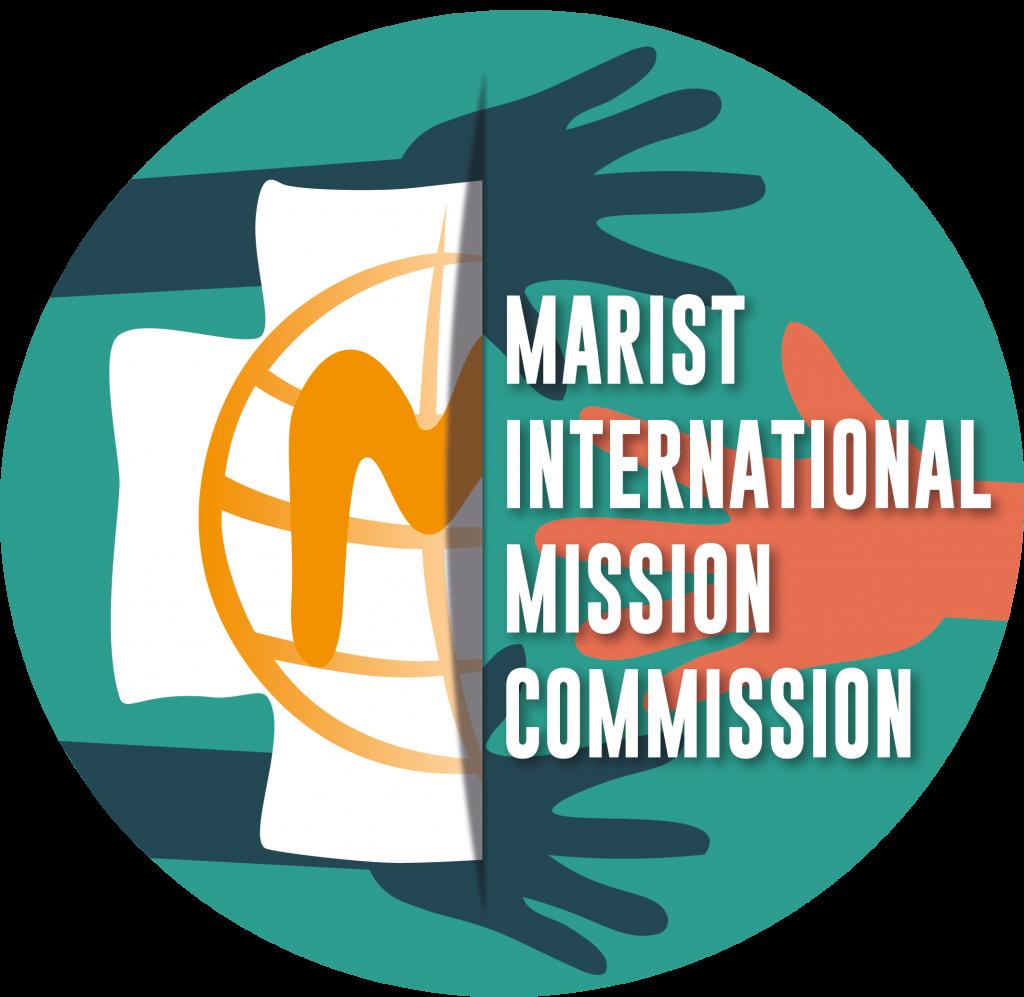 International Commission of Marist Mission