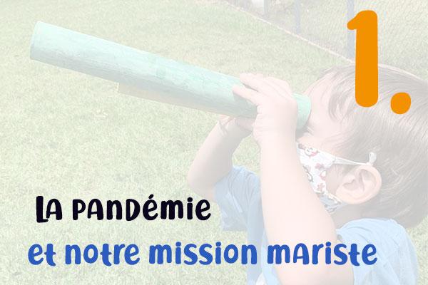 Commission Internationale de le Mission Mariste